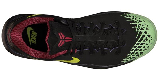 beacce188f66 ajordanxi Your  1 Source For Sneaker Release Dates  Nike Zoom Kobe ...