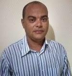 PARCEIROS RBN Fábio Ferreira