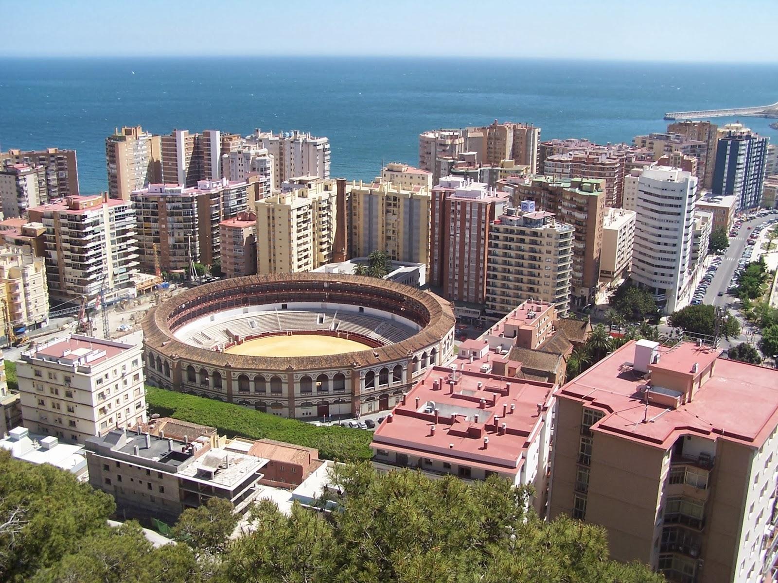 Turismo por salamanca la lista de las 10 ciudades m s - Mejores ciudades de espana para vivir y trabajar ...