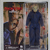 'Friday The 13th: A New Beginning' NECA Retro Figure Packaging And Image Gallery Unveiled!