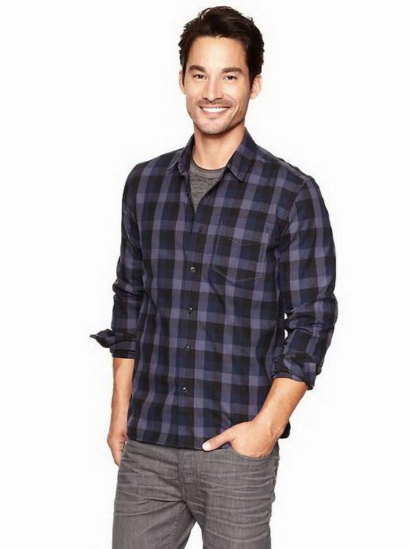 Columbia Mens Perfect Cast Polo Shirt  amazoncom