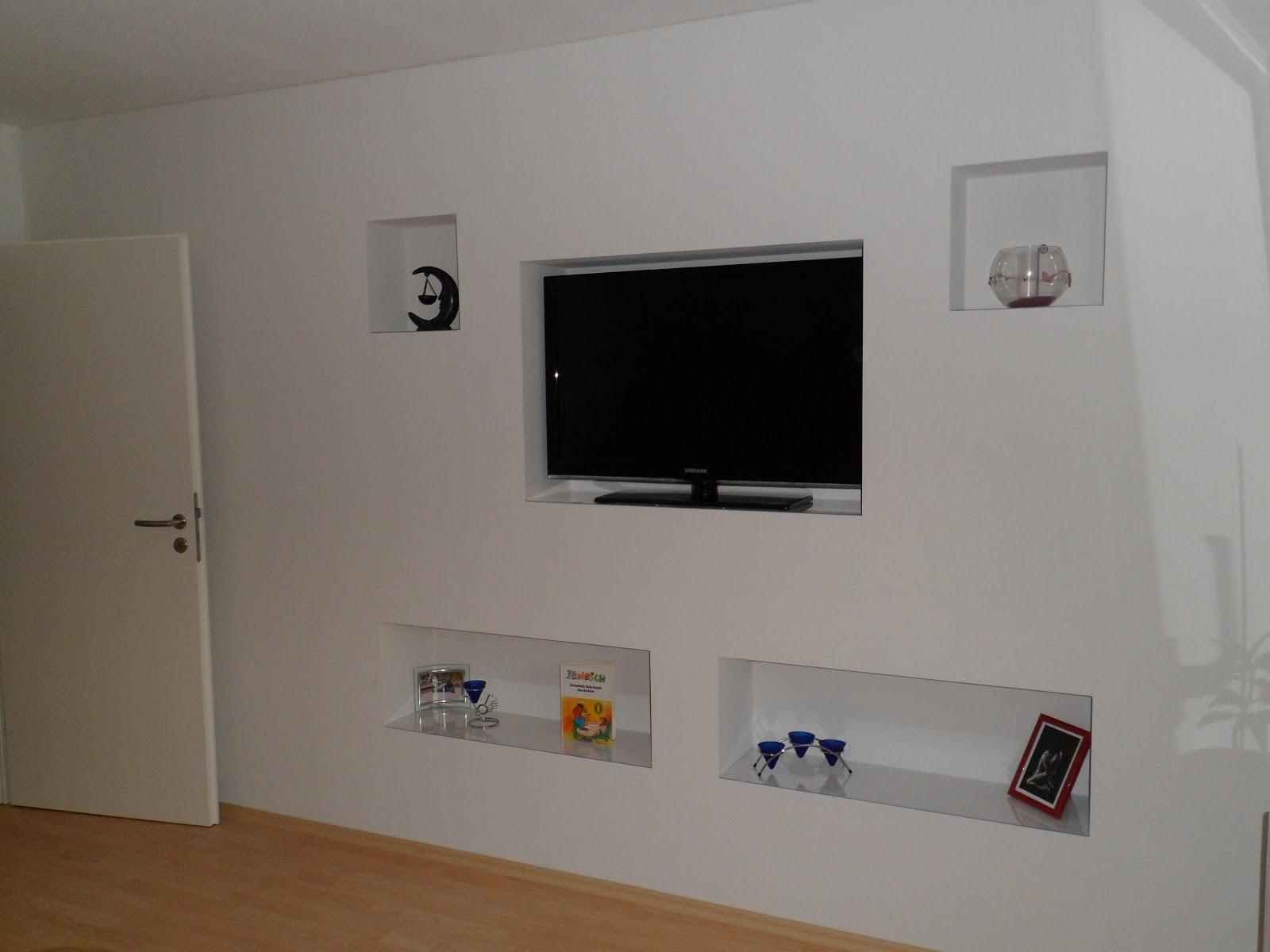 Deckenleuchten Bad Selber Bauen Deckenleuchte Gipskarton Wohnzimmer
