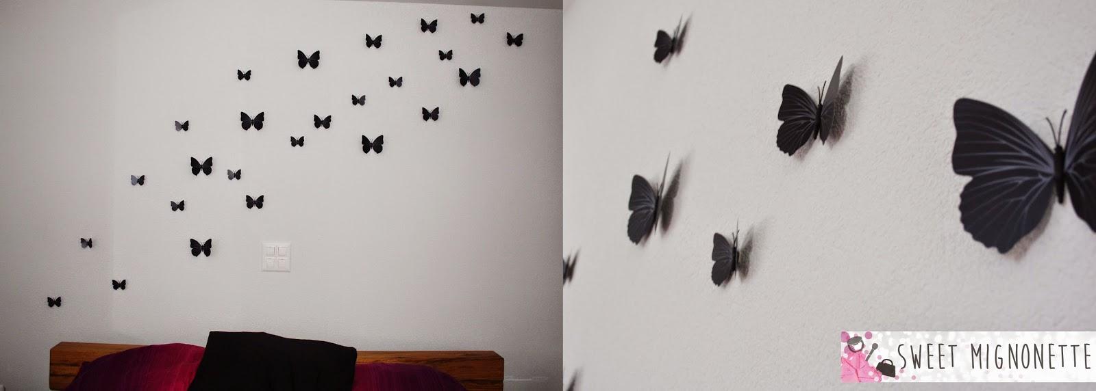 Assez Post n°23 DIY - Décoration : Comment décorer sa chambre pour  EJ04