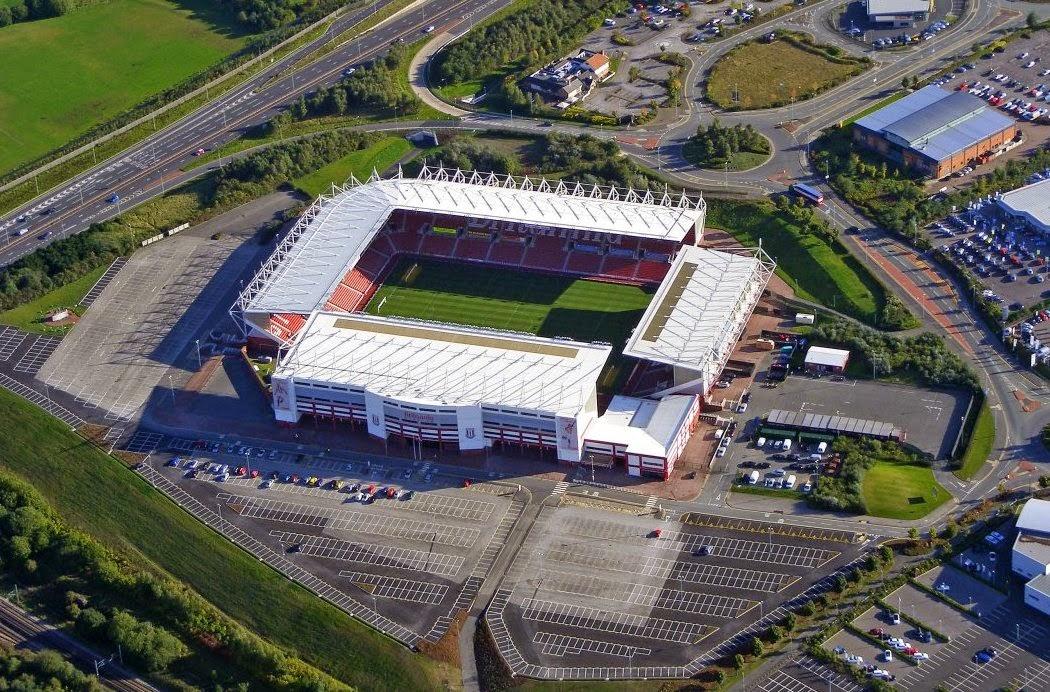 Stoke-City__Britannia_Stadium