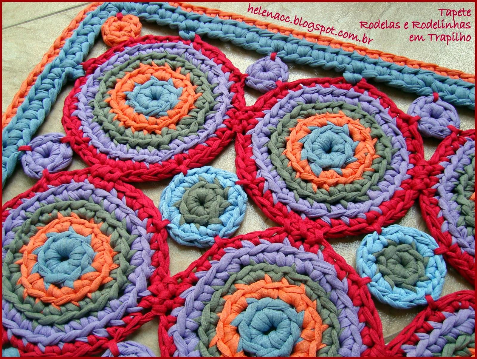 Узоры вязания спицами - Результаты из #130 25