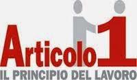 FFERTE LAVORO NEL SETTORE IT A ROMA RECRUITING DAY IL 30 APRILE