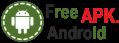 Free apk Download