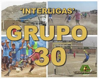 http://tribunal-deportivo.blogspot.com/2015/05/interligas-1-fase-grupo-30.html