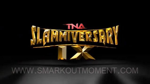 Tna Slammiversary 2011 Results Review Predictions
