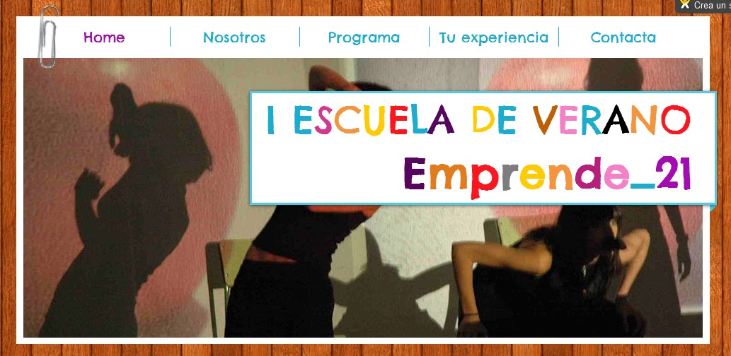http://asociacionpsii.wix.com/escuela-de-verano