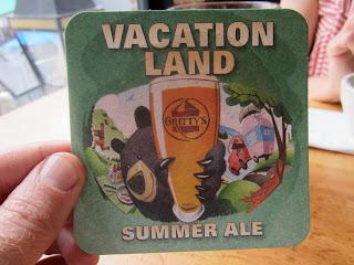 ポートランド メーン州 ビール