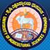 UAS Dharwad Recruitment 2015 - 63 Assistant, Assistant Cum Computer Operator Posts at uasd.edu