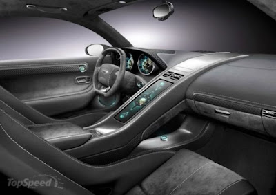 2015-Bentley-Turbo-R-Interior-View