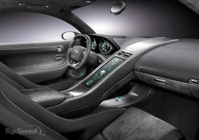 2015-Bentley-Turbo-R-Interior-View