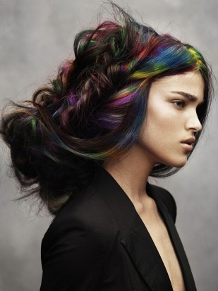 peinados+colores+tinturas+2013
