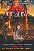 Pompeya (2014) ()