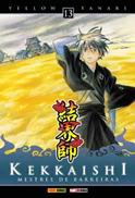 http://3.bp.blogspot.com/-GKJxeD2uBSk/UDUyioVVJpI/AAAAAAAAQJQ/2ktwQ7iGM9I/s1600/Kekkaishi_Vol13.png
