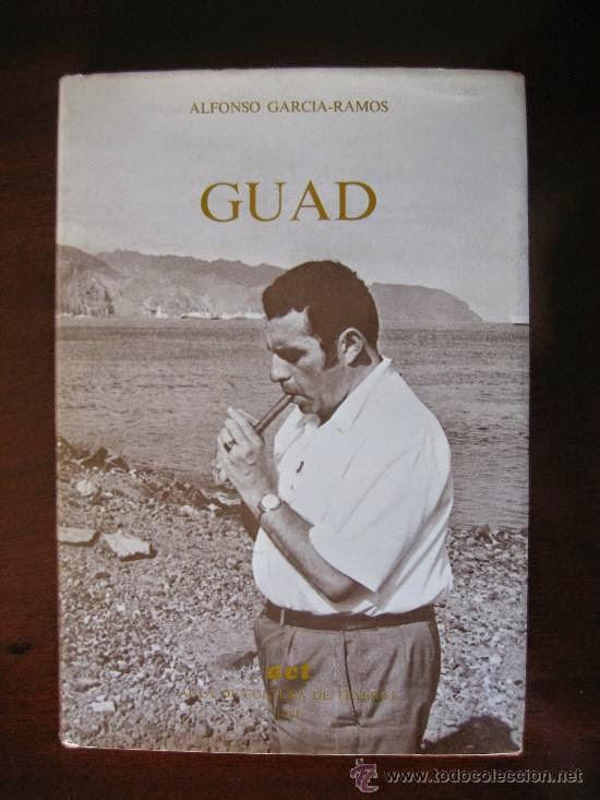 Guad - Alfonso García-Ramos