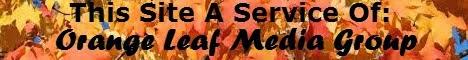 Orange Leaf Media