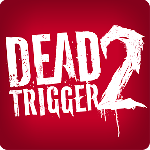 DEAD TRIGGER 2 0.5.0 Mod Apk + Data (Unlimited Money + Ammo + Lives))