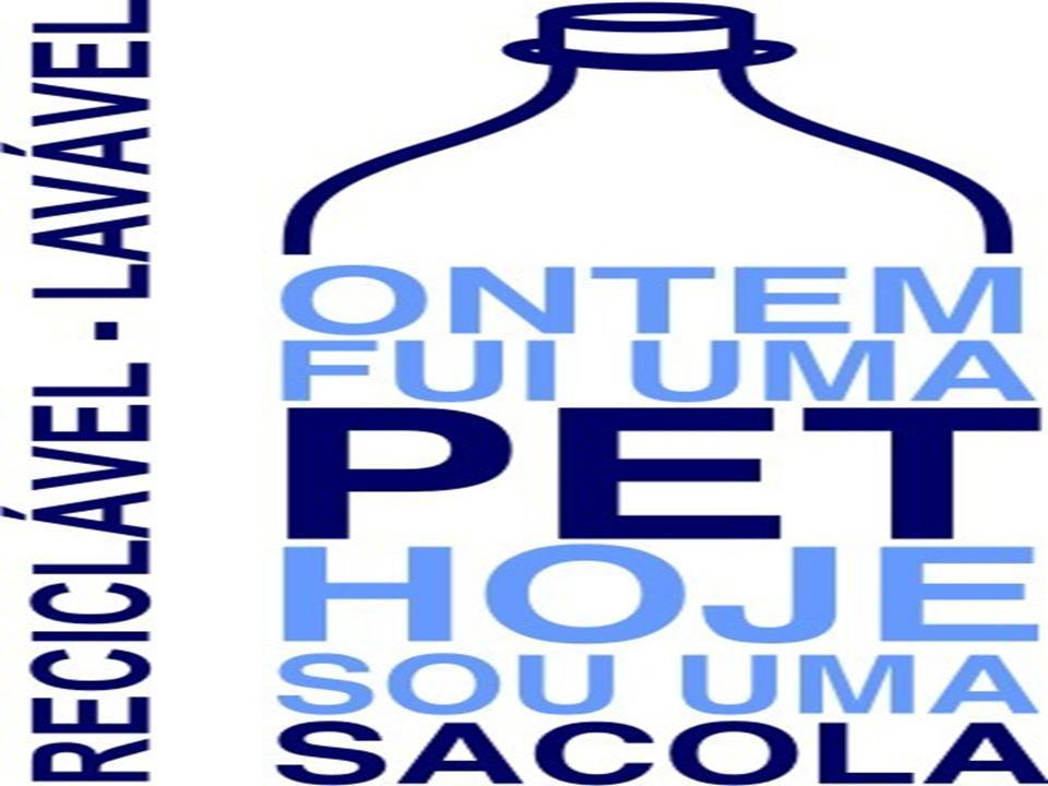 pet sematary pdf free download