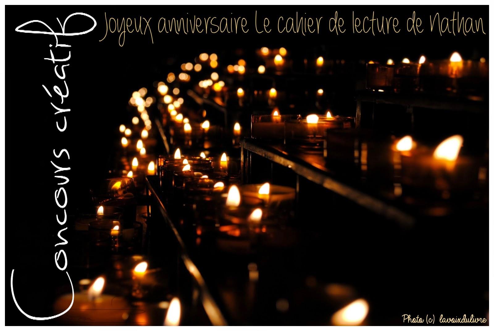 http://bouquinsenfolie.blogspot.fr/2014/04/nouveaute-ou-quand-le-blog-fait-un-pas.html