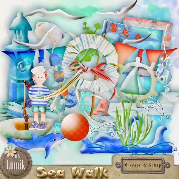 http://3.bp.blogspot.com/-GKOvY025HAU/U6vN86PxHpI/AAAAAAAAESE/-7RNdPo-St8/s1600/lumik_sea+walk_prevELESS.jpg