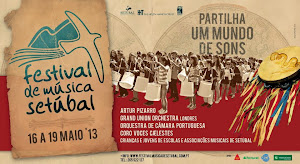 Festival de Msica de Setbal
