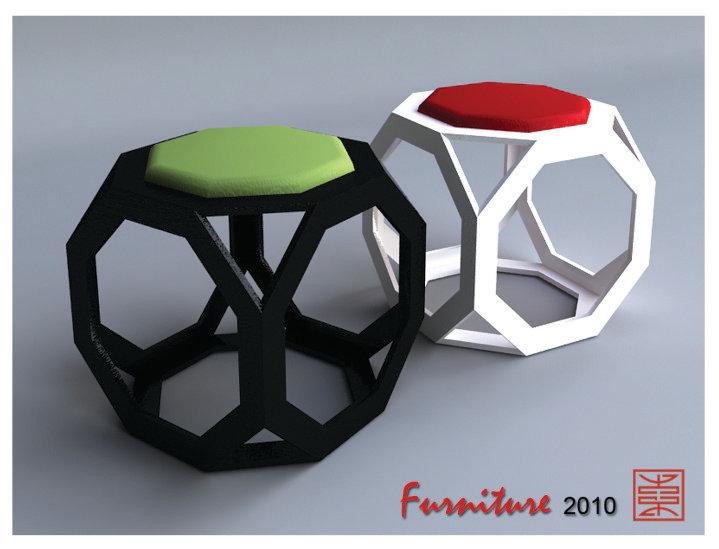 Angelo Aguilar Interior Design Portfolio