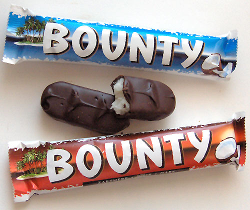 BountyBars-709796.jpg