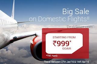 via-com-flight-tickets-goair-special-offer