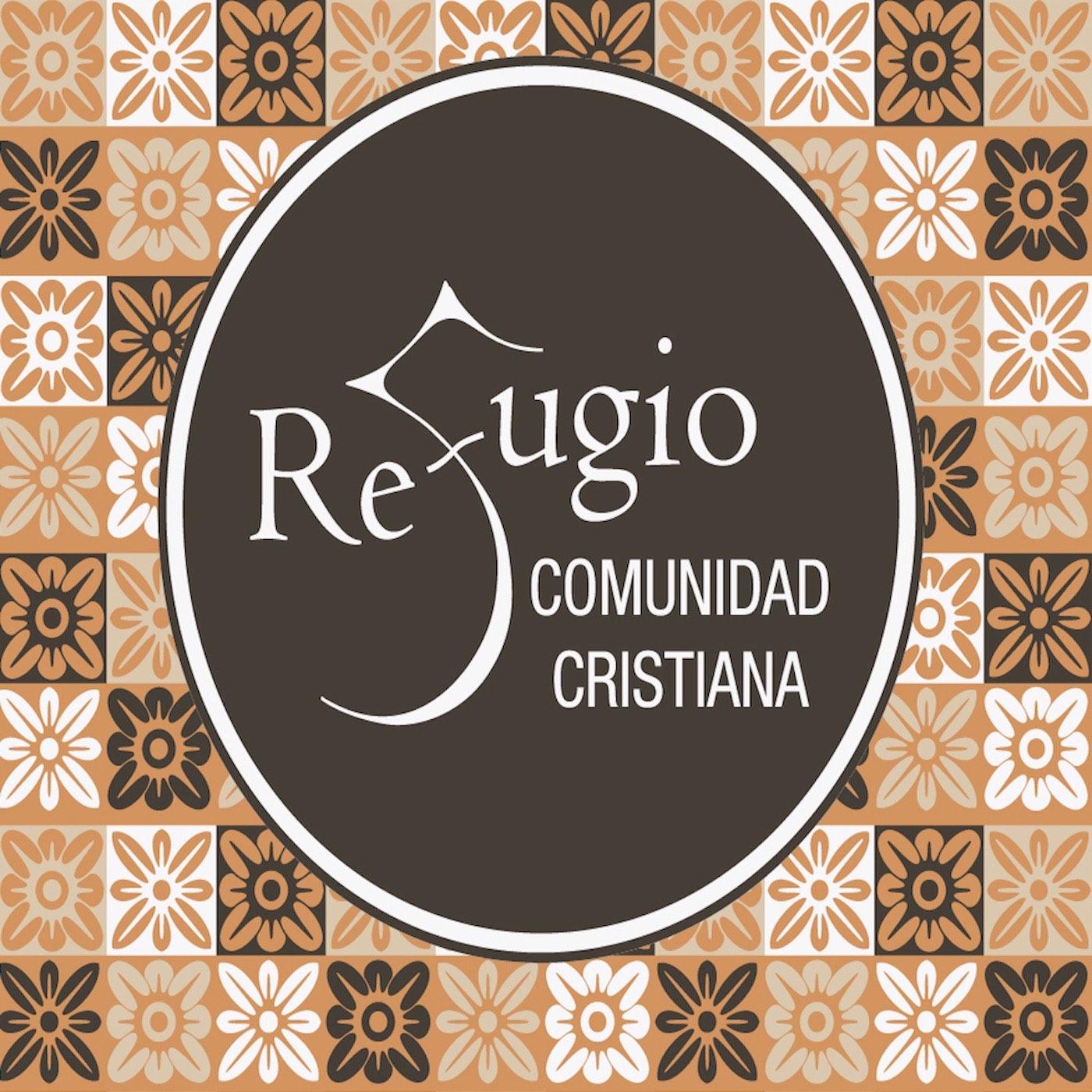 Refugio Valdivia