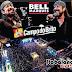 Baixar CD Bell Marques - Ao Vivo Em Campo do Brito - Sergipe - 15 Agosto 2015