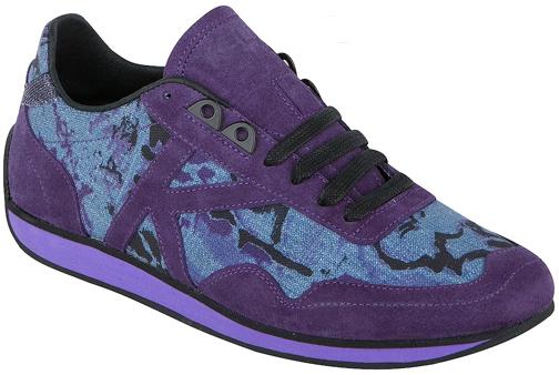 zapatillas deportivas otoño invierno 2011 2012