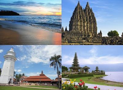 Paket Tour Muslim 2013, Tour Muslim 2013, tour muslim, wisata muslim, wisata muslim 2013, paket wisata murah 2013, daftar paket tour 2013, paket tour wisata muslim 2013,