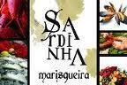 Marisqueira Sardinha
