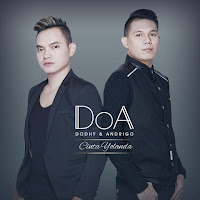 Download Lagu Dodhy Andrigo Cinta Yolanda MP3