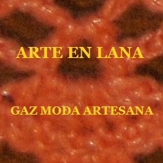 http://arteenlana.com/