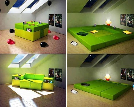 If Any Of Your Figure Out Where I Can Get One Tell Me Because Bet That Is The Coolest Furniture In World Thanks Y All