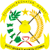 Logo Direktorat Keuangan Angkatan Darat - Dirkeuad
