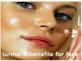 turmeric mask turmeric benefits for face on skin turmeric powder