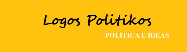 Logos Politikos