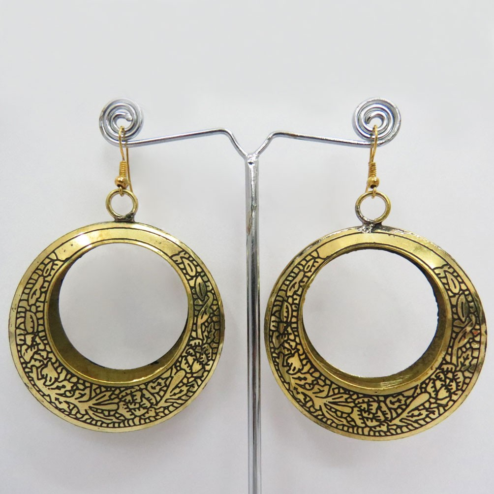 Fantastic Best For Women Base On Earrings