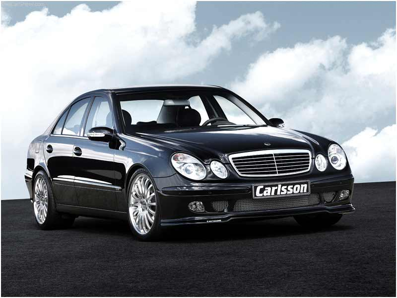 ... luxury sedan Mercedes E-Class car prices range between $51k to $93k