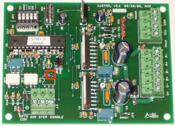 microcontroller projects an avr based microstepping bipolar rh uconprojects blogspot com Nema Stepper Motor Sizes Pi Stepper Motor