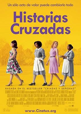 Historias Cruzadas, Descargar Historias Cruzadas, HD Historias ...