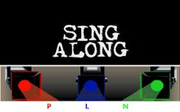 Sing Along Champions