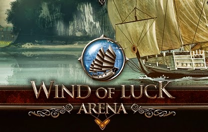 Wind_of_Luck