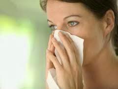 Anosmia, Penyakit Kehilangan Indra Penciuman