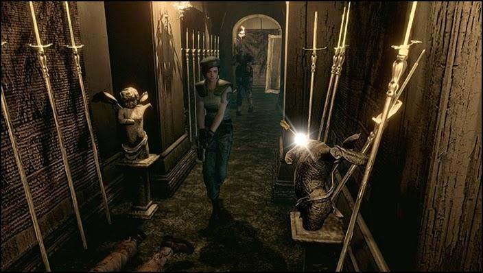 http://www.gamingdose.com/wp-content/uploads/2014/08/resident-evil-02asd41.jpg